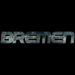 Bremen Ghost