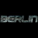 Berlin Ghost