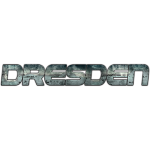 Dresden Ghost
