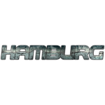 Hamburg Ghost