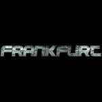 Frankfurt Ghost