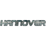 Hannover Ghost