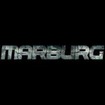 Marburg Ghost