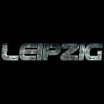Leipzig Ghost