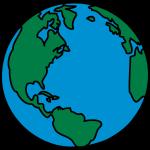 planet_erde_3c