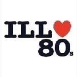 ILLLOVES80