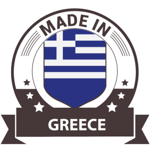 Greece Griechenland Shirt
