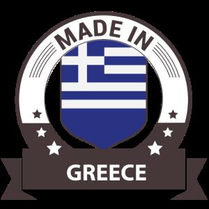 Greece Griechenland Shirt