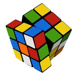 new Idea 13414916