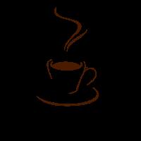 KAFFEE FRAGT NICHT - KAFFEE VERSTEHT!