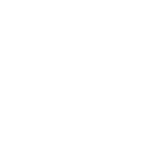 1971 Geburtsjahr Geburtstag Jahrgang