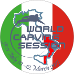WCS_Logo_2017_Breite_3000