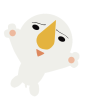 Fairy Tail Pu Anime Otaku