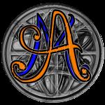 AMZ-vitruvio-logo_2017