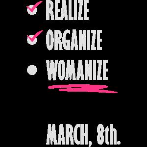 womens march3 ohne hintergrund2