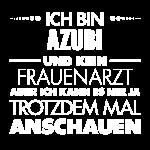 AZUBI - Frauenarzt