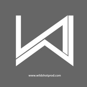 Wild Shot Production Blanc