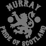 murraypridetrns