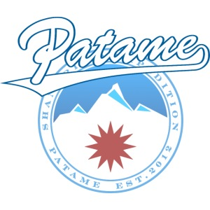 Patame Himalaya Expedition