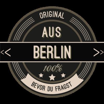 Original aus Berlin 100% - Original aus Berlin 100% - stätte,stadt,region,heimat,Landschaft,Kreis,Ahlen