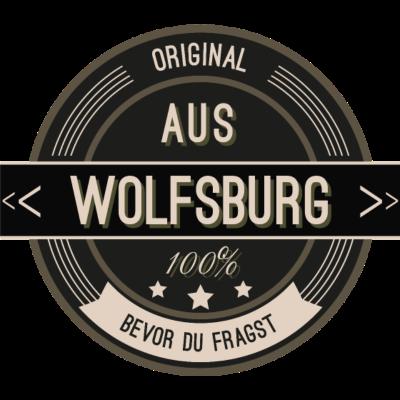 Original aus Wolfsburg 100% - Original aus Wolfsburg 100% - stätte,stadt,region,heimat,Wolfsburg,Landschaft,Kreis