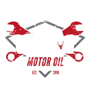 RSMotorOilWeathered-01.png