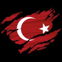 Türkei! Türkiye! Turkey!