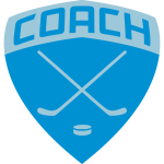 Hockey Coach