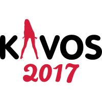 Kavos 2017