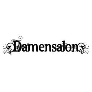 damensalon