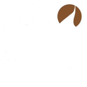 Logo Kulturzentrum Couvin Literatur