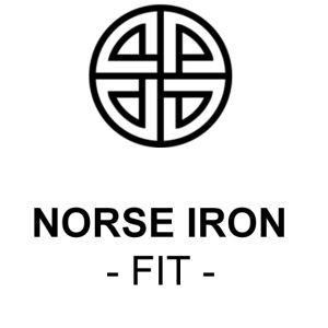 Norse Iron - Fit -