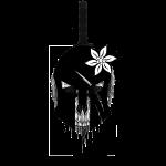TheGainCompany Logo