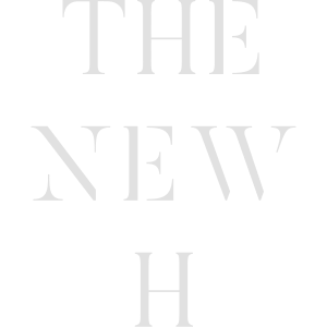 The New H