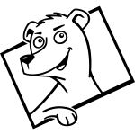 Bärchen