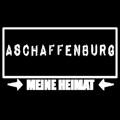 ASCHAFFENBURG MEINE HEIMAT ASCHAFFENBURGER BAYERN - HOL DIR DIESES COOLE ASCHAFFENBURG SPRUCH T-SHIRT FÜR DICH ODER ALS IDEALE GESCHENKIDEE FÜR JEDEN ASCHAFFENBURGER ODER BAYER ZUM GEBURTSTAG, B-DAY, WEIHNACHTEN, VATERTAG, MUTTERTAG ODER ANDEREM ANLASS - Sprüche,Schönbusch,Schloss Johannisburg Aschaffenburg,Pompejanum,Meine Stadt,Meine Heimat Aschaffenburg,Meine Heimat,Heimatstadt,Heimatland,Heimat,Geschenkidee,Geschenke für Aschaffenburger,Geschenk,Geburtstagsgeschenk für Aschaffenburger,Geburtstag,Cooles Aschaffenburg T-Shirt,Bayern,Bayer,Aus Aschaffenburg T-Shirt,Aschaffenburger,Aschaffenburg T-Shirt,Aschaffenburg Stadtführer,Aschaffenburg Pullover,Aschaffenburg Bundesland,Aschaffenburg