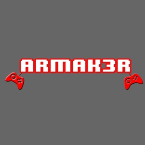 ARMAK3R 2nd Edition