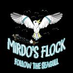 Mirdo's Flock 1