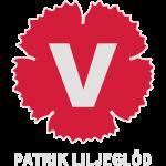 V Patrik Liljeglöd