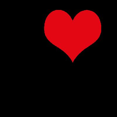 I love Heidelberg - I love Heidelberg - Liebst Du Heidelberg weil Du Heidelberger bist oder weil Du die Stadt einfach so toll findest? Bekenne Dich jetzt zu Deiner Heimatstadt und beweise Heimatliebe. - love,liebe,ich liebe,i love,heimatstadt,heimatliebe,Wappen,Städte,Stadtwappen,Stadt,Heidelberger,Heidelberg,Flagge,Deutschland,Deutsch