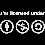 license_white_2
