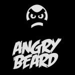 ANGRY BEARD