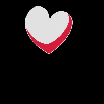 Ich liebe Bochum! - Ich liebe Bochum! - ruhrpott,ruhrgebiet,Lieblingsstadt,i love Bochum,Liebesbekenntnis,Stadt,Lieblingsort,zeche,Deutschland,nrw,Ort,Ich,ich liebe Bochum,Heimatort,Identifikation,Lieblingsplatz,Heimatstadt,geboren in,Reisen,liebe,Spruch,Schriftzug,Herz,Bochum