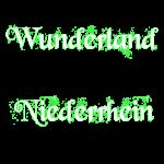 Wunderland Niederrhein