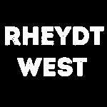 Rheydt West