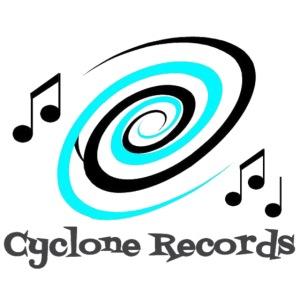 cyclone trans