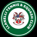 LlanelliTSC logo