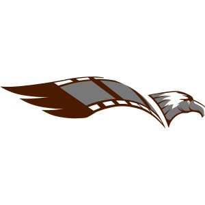 M I T Academy Logo