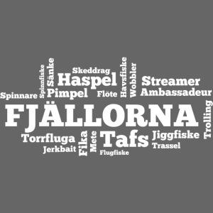 Fjällorna_fiskesätt_201