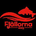 fjällorna_logotype_2016-